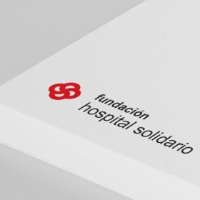 Hospital Solidario