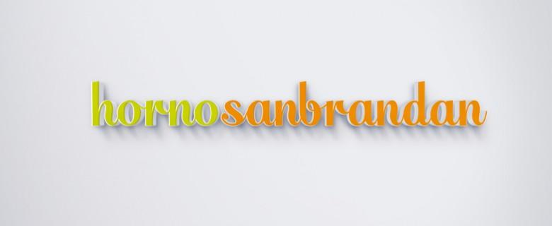 Horno Sanbrandan