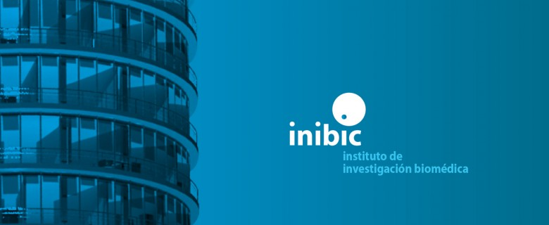 INIBIC