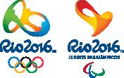 logo-rio2016-es