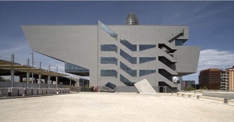 museobarcelona1