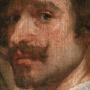 Nueva Web del Museo del Prado