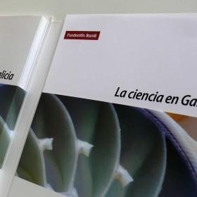 La Ciencia en Galicia