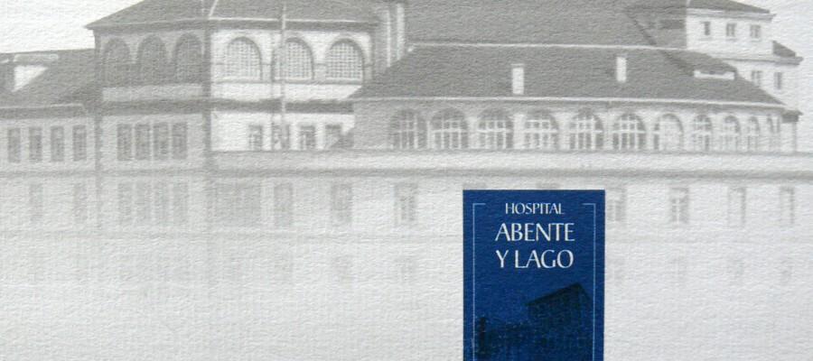 Hospital Abente y Lago